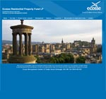 Ecosse Residential Property Fund